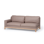 QUODO Left or Right Arm Sofa