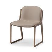 EIGHT Side Chair