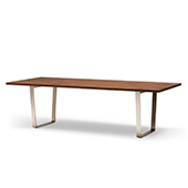 SLED Dining Table