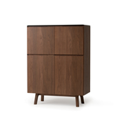 TEN Highboard