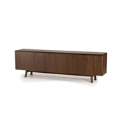 TEN Sideboard