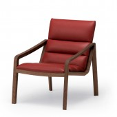 CHALLENGE Lounge Chair