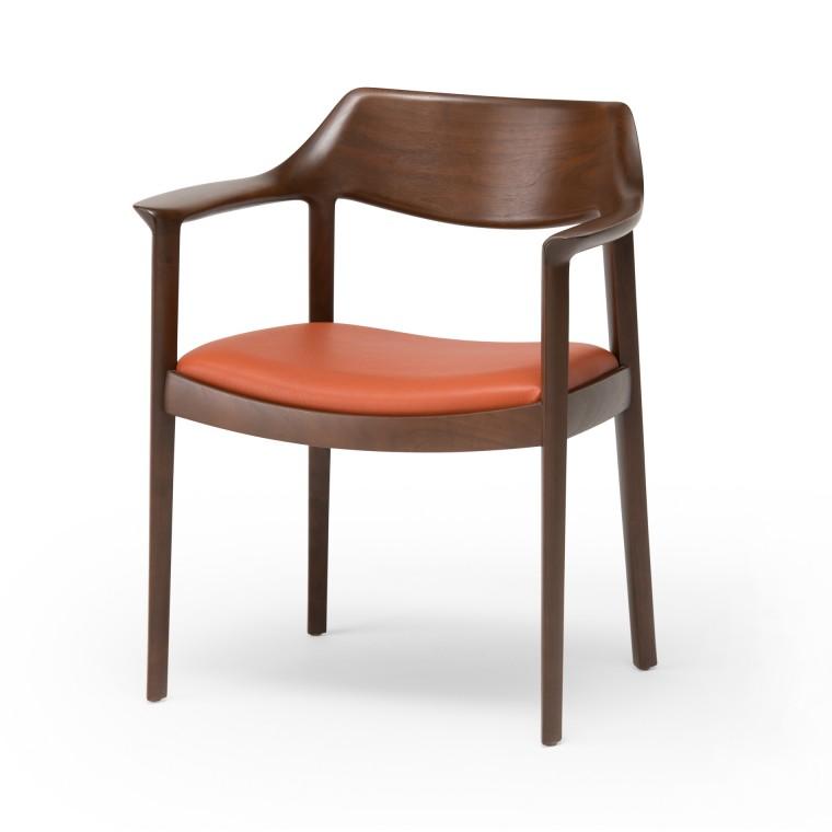 Gentil WING Armchair