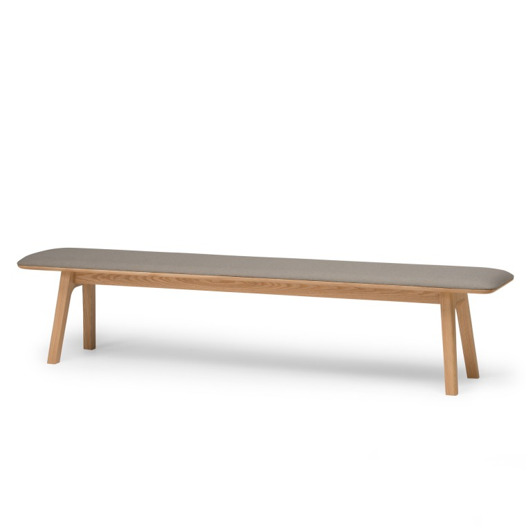 Fabulous Ten Bench Gmtry Best Dining Table And Chair Ideas Images Gmtryco