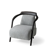 NUPRI Lounge Chair