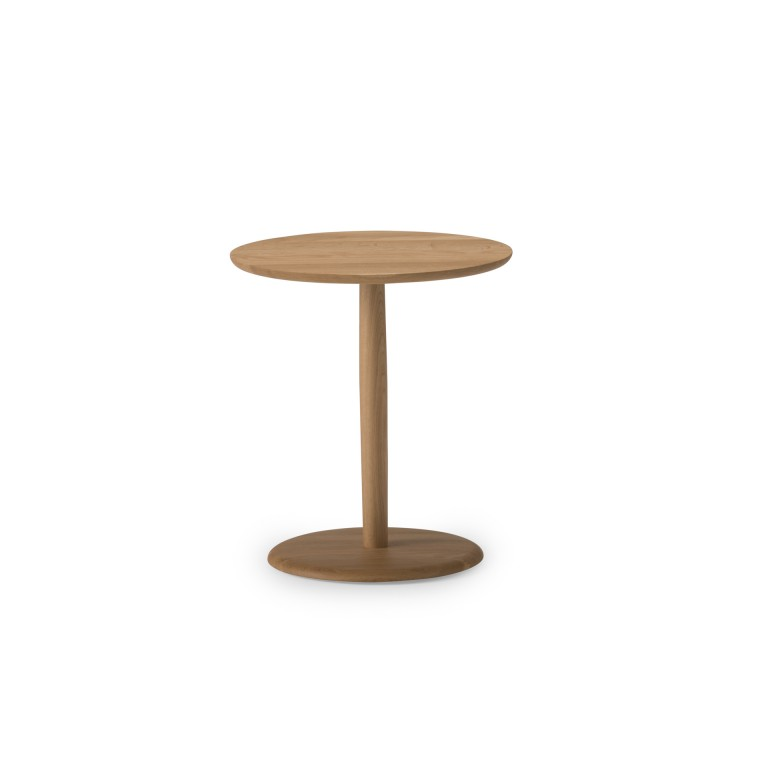 Exceptional KAMUY Side Table