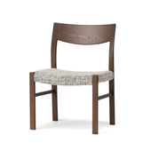 LEGGERO Side Chair