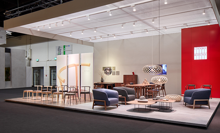 imm cologne2019